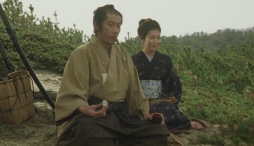 絶対に見ておくべき『良作』時代劇映画 11選(近年モノ編)